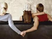 婚姻是改变命运的转折点吗?
