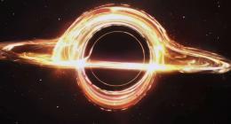 数字能量学揭秘吉星不一定吉,凶星未必凶