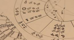 数字能量中天医伏位五鬼吉凶的区别。
