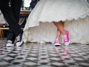 数字能量手机号码看婚姻,聚少离多的号码有哪些?