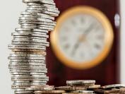 数字能量学带财运的数字组合,如何看自己命里财运大小