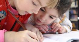 字能量手机号码看学生的读书情况,孩子适合使用什么类型的手机号码?